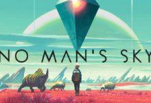 Photo of La versión PSVR de No Man's Sky recibirá mejoras en PS5