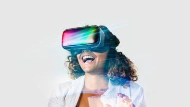 Photo of Desarrollan un programa en VR para combatir la toxicidad en el trabajo