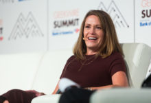 Photo of Magic Leap contrata a una alta ejecutiva de Microsoft como CEO
