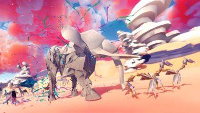 Photo of Paper Beast llegará a PC la semana que viene
