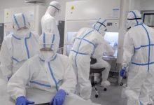 Photo of China permite viajar a sus laboratorios mediante VR
