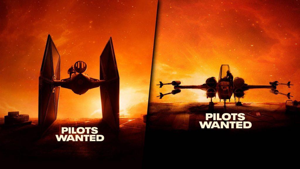 Imagen destacada Squadrons