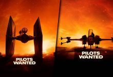 Photo of Electronic Arts presenta nuevo gameplay de Star Wars Squadrons