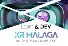 Photo of Learn & DEV: un evento virtual español enfocado al desarrollo XR