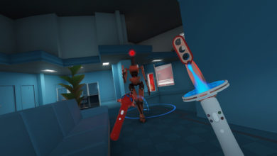 Photo of Budget Cuts se retrasa en PSVR nuevamente