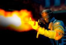 Photo of Crisis VRigade 2 prepara su lanzamiento en PSVR