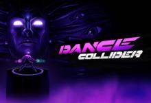 Photo of Se aproxima el lanzamiento de Dance Collider en PSVR