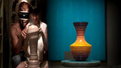 Photo of Let´s Create Pottery VR se estrena en PSVR el 8 de Julio