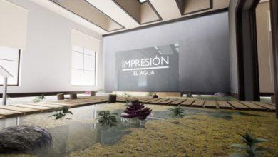 Photo of Anunciada la tercera exposición del museo virtual MUVA