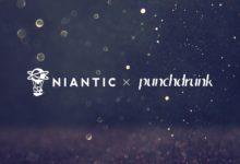 Photo of Niantic se alía con la compañía de teatro inmersivo Punchdrunk
