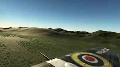 Photo of RC Airplane Challenge llega a PSVR en agosto