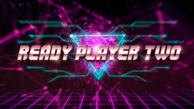 Photo of Anunciado el Libro Ready Player Two