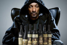 Photo of Snoop Dogg y 19 Crimes: El vino en realidad aumentada