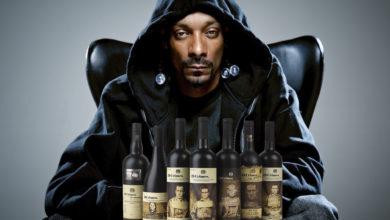 Photo of Snoop Dogg y 19 Crimes: El vino en realidad aumentada
