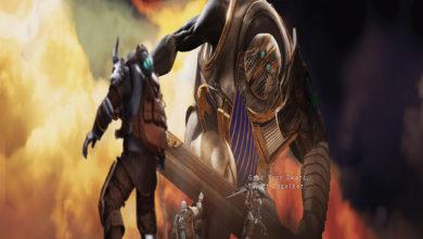 Photo of Swords of Gargantua llegará a PSVR el 8 de diciembre