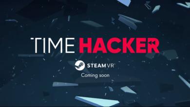 Photo of Time Hacker: Beta cerrada disponible y tráiler de lanzamiento