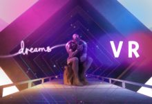 Photo of Dreams ya tiene soporte para PSVR