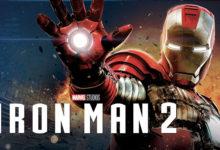 Photo of Iron Man VR 2 podría llegar a Playstation VR