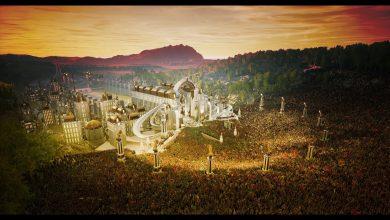 Photo of El festival de Tomorrowland se celebra virtualmente