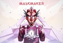 Photo of MaskMaker llegará el 20 de Abril a PSVR y PCVR