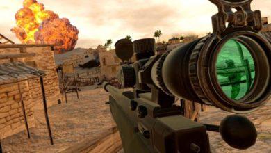 Photo of La nueva versión de Onward permitirá a los usuarios de Quest participar en los eSports