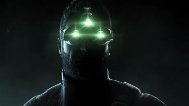 Photo of Splinter Cell y Assassin's Creed podrían llegar a Oculus