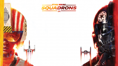 Photo of Star Wars: Squadrons no estará optimizado para PS5 y XSX