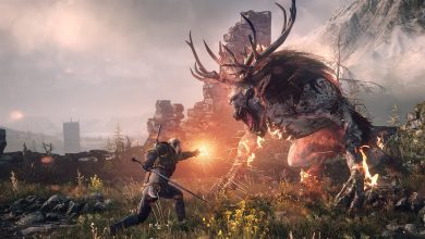 Photo of The Witcher: Monster Slayer: El Pokémon Go del Brujo