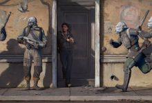 Photo of Half-Life: Alyx se convierte en el primer título VR en Games Done Quick