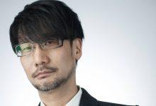 Photo of Hideo Kojima será juez durante el Festival de Cine en VR de Venecia