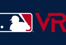 Photo of La liga de béisbol americana ya retransmite en Oculus Quest