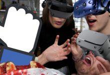 Photo of Oculus ha muerto, larga vida a Facebook