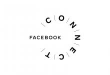 Photo of Oculus Connect se celebrará el próximo 16 de septiembre y pasa a llamarse Facebook Connect