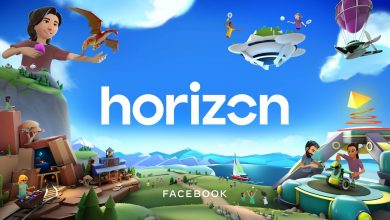 Photo of Facebook Horizon abre inscripciones para la beta cerrada