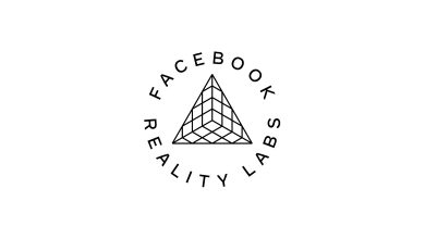 Photo of Oculus ahora es Facebook Reality Labs