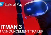Photo of Hitman 3: la última entrega de la trilogía del Agente 47 en VR