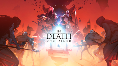 Photo of In Death: Unchained