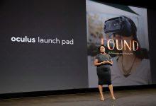 Photo of Oculus Launch Pad 2020: el programa de apoyo a desarrolladores ya acepta inscripciones