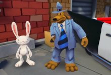 Photo of Gamescom 2020: Sam & Max regresan a lo grande con un juego para VR