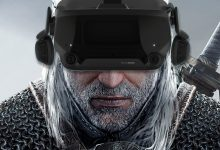 Photo of The Witcher VR: un mod que te convertirá en Geralt de Rivia