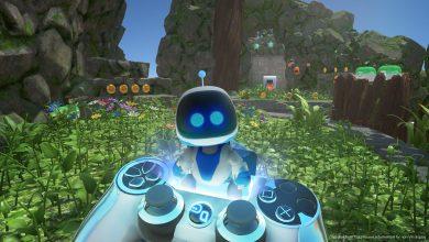 Photo of Nuevo State of Play este jueves centrado en títulos de PSVR y PS4