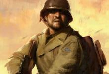Photo of Medal of Honor: Above and Beyond será la entrada de la franquicia en VR