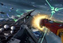Photo of Iron Man VR recibe una actualización con añadidos y mejoras