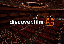 Photo of Discover.film celebra hoy su festival de cortometrajes VR
