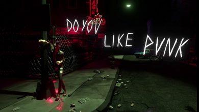 Photo of La película en VR BattleScar llegará a Steam este mismo año