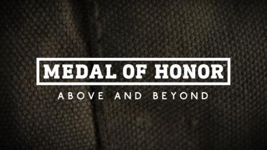 Photo of Gamescom 2020: Medal of Honor Above and Beyond está cada vez más cerca
