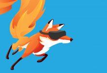 Photo of El navegador VR Firefox Reality llega a PC