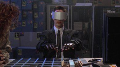 Photo of Sony trabaja en un nuevo sistema de Realidad Virtual