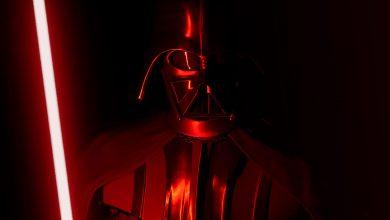 Photo of Vader Immortal ya está disponible para PSVR
