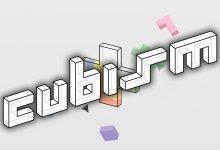Photo of Cubism: Análisis para Oculus Quest.
